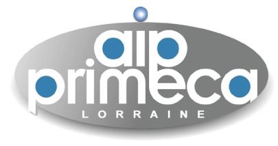 certification iso90012015 du p244le aipprim233ca lorraine